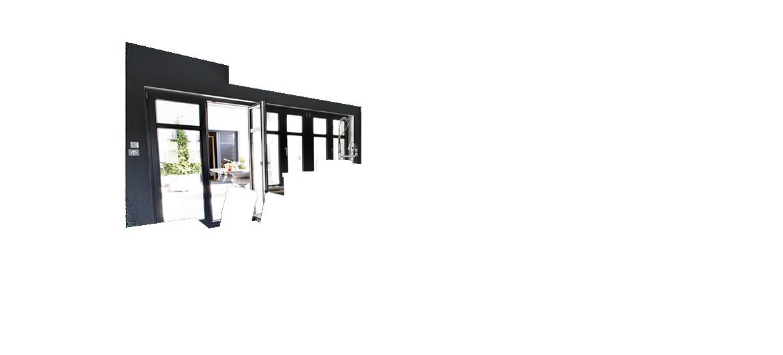 architecture dintrieur