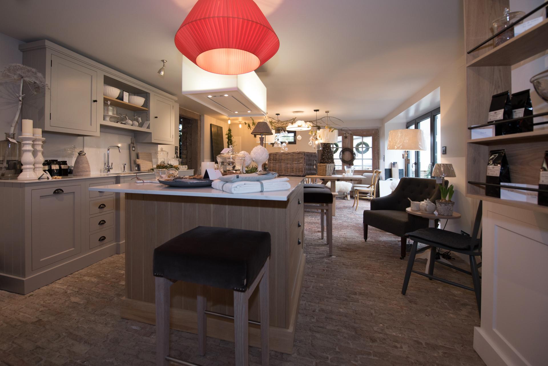 Architecte D Interieur Moselle mi figue mi raisin - architecte d'intérieur metz thionville